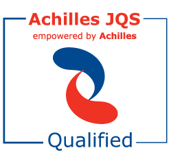 jqs-supplier-logo-stamp.jpg